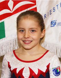 Ilaria Colizza